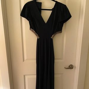 Lovers and Friends Adaline Gown